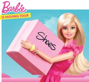 barbie-is-moving