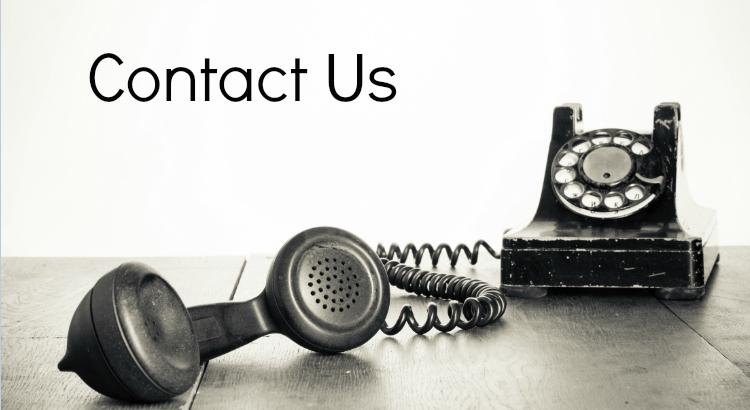 Contact Diane