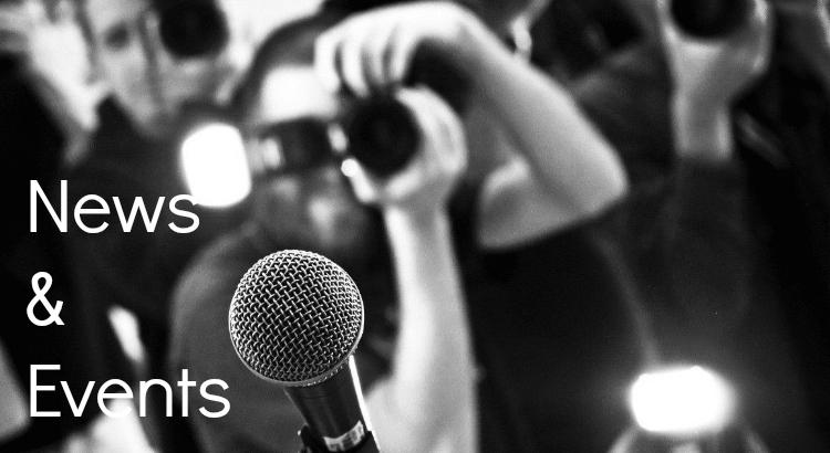 news&events header