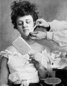 1905-plaster