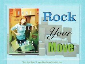 Rock YourMove Webinar slides.001