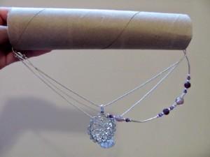 jewelry move3