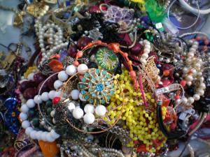 tangled-jewelry