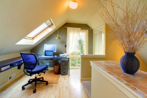 Room-repurposing-may-improve-your-listing-in-the-Vancouver--WA-real-estate-market_16000959_800636771_0_0_14021462_300