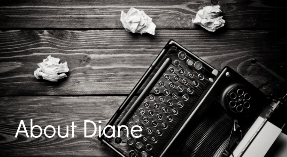 About Diane
