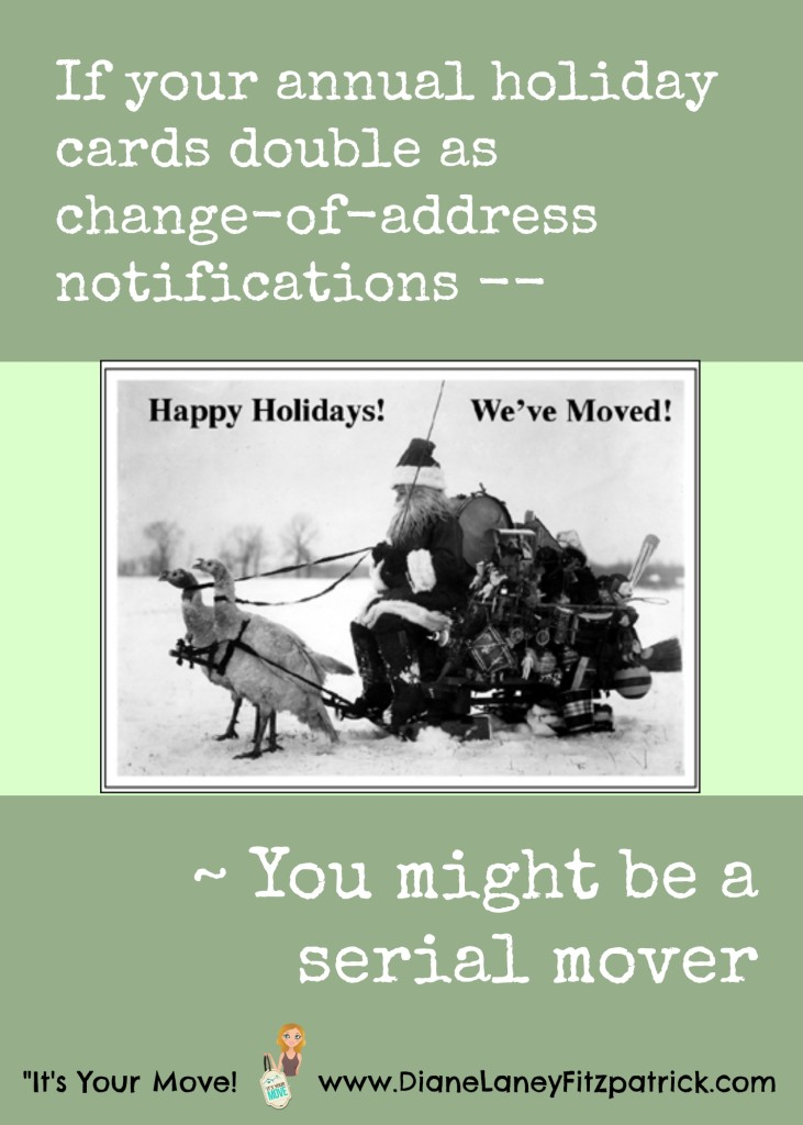 Serial Mover meme 7