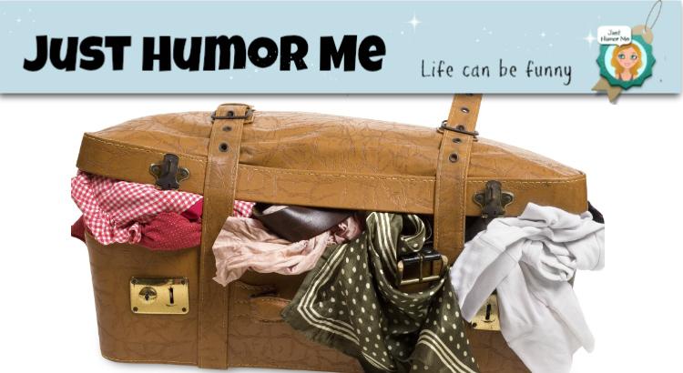 My Next Career: Trip Packing Advisor