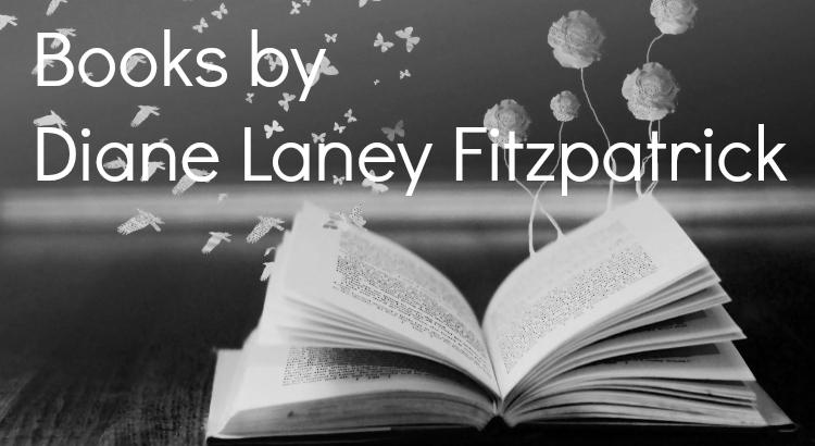 Books by DLF header photo